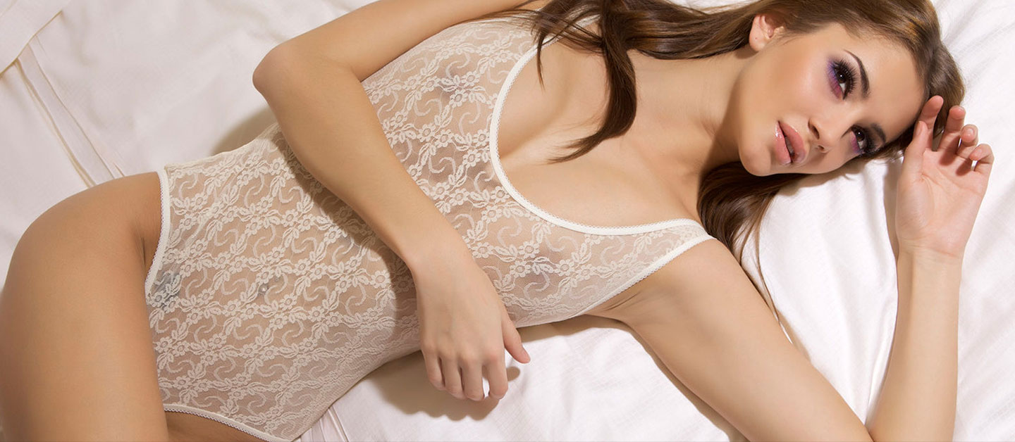 Outcall Massage Paris